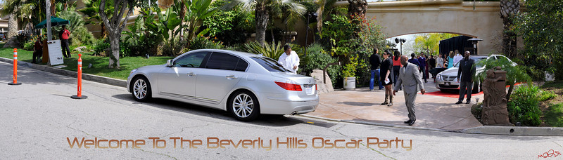 0-oscar-party-beverly-hills