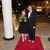 5D3_7904 Rachel and Larry Ring