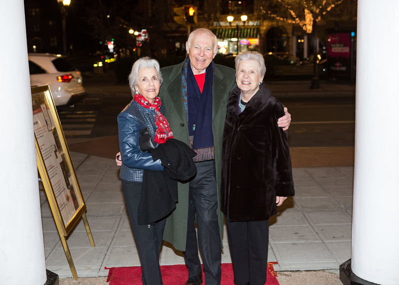 5D3_7965 Harley and Steve Osman and Judy Onthank