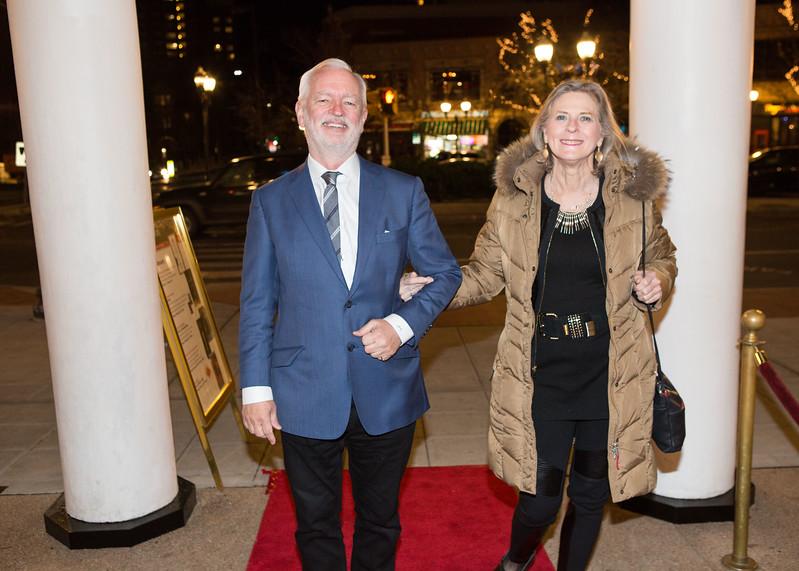 5D3_7846 Jim Conway and Elizabeth Behnke