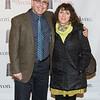 5D3_7934 Steve Wolfe and Donna Simons