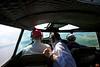 B-17 Aluminum Overcast pilots<br /> IMG_9464