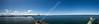 08-22-2015-Oswego-Lighthouse-Tour--3