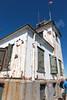 08-22-2015-Oswego-Lighthouse-Tour-5625