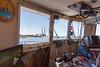 08-22-2015-Oswego-Lighthouse-Tour-5841