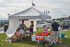 Locally grown produce Jamestown, R.I. Fools Rules Regatta 2015 Jamestown, Rhode Island