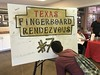 2017 Texas FingerBoard Rendezvous #7