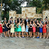 Homecoming 2013 : 2 galleries with 61 photos