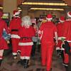 SantaCon_Dec2009_0319