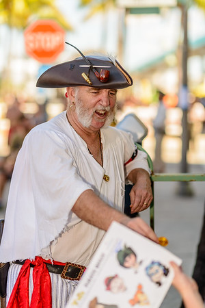 Faces of Ft Myers Pirate Fest 10/12/2013