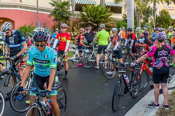 Tour de Cape 2017