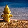 SRd1709_3418_hydrant_atlanta