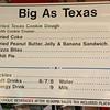 Fry it all (Dallas State Fair 2007)