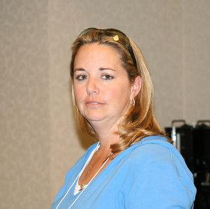 Heidi Kline