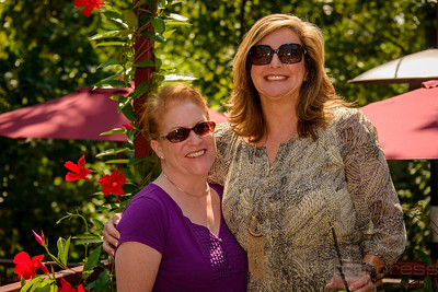 Ari and Cathy-7644
