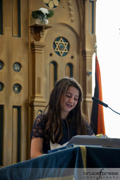 Katie Somosky BatMitzvah-4545