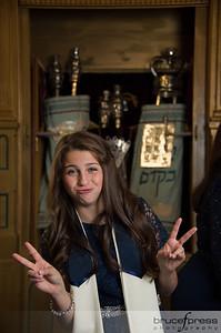 Katie Somosky BatMitzvah-4419