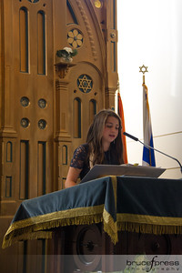 Katie Somosky BatMitzvah-4469