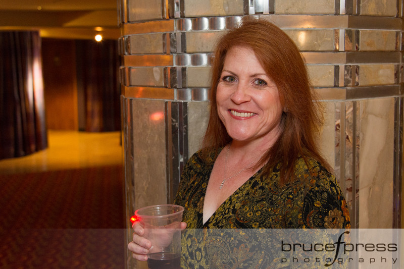 Katie Somosky BatMitzvah-4617