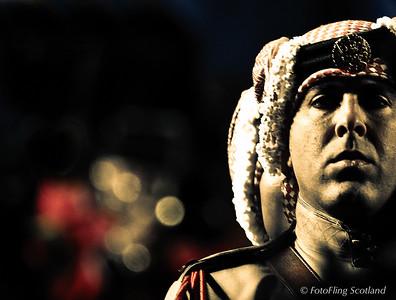 The Jordanian