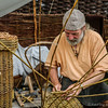 Largs Viking Festival 2014