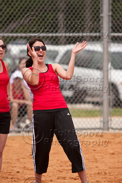 20100417-Rutledge PT Softball-090