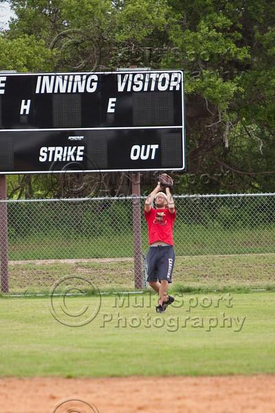 20100417-Rutledge PT Softball-035