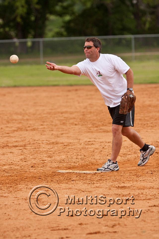 20100417-Rutledge PT Softball-008
