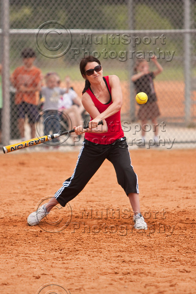20100417-Rutledge PT Softball-019