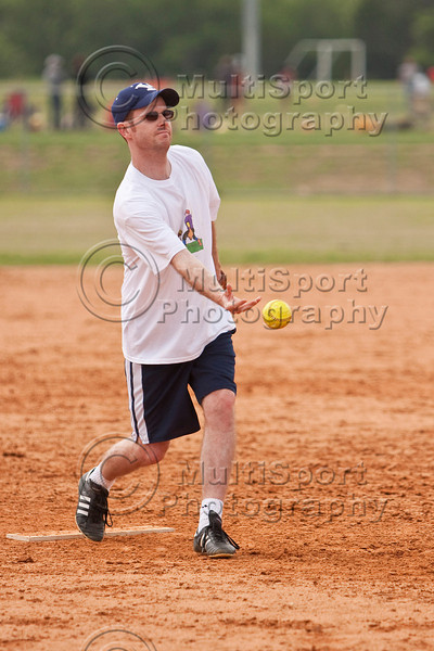 20100417-Rutledge PT Softball-084