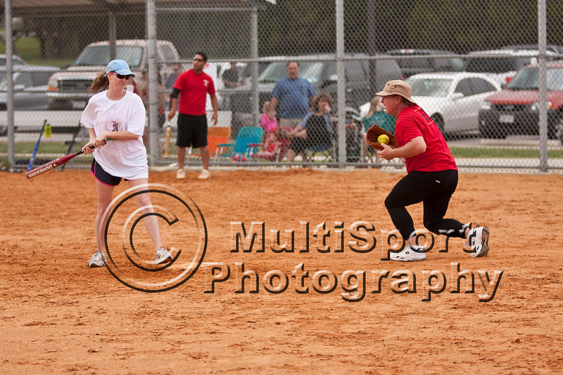 20100417-Rutledge PT Softball-081