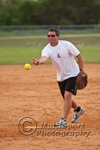 20100417-Rutledge PT Softball-009