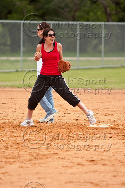 20100417-Rutledge PT Softball-094