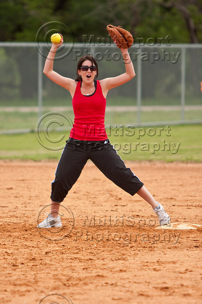20100417-Rutledge PT Softball-095