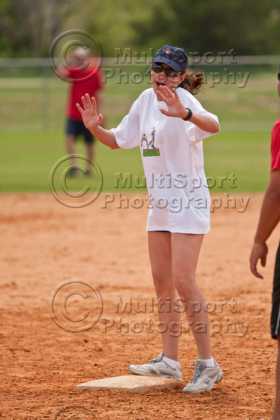 20100417-Rutledge PT Softball-036