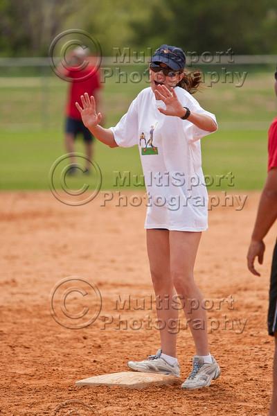 20100417-Rutledge PT Softball-036