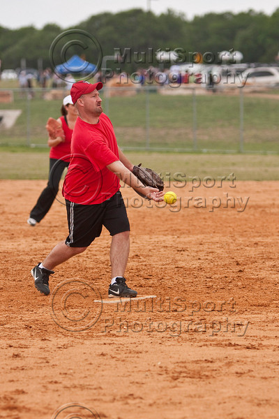 20100417-Rutledge PT Softball-078