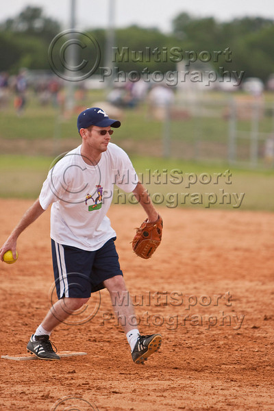 20100417-Rutledge PT Softball-083
