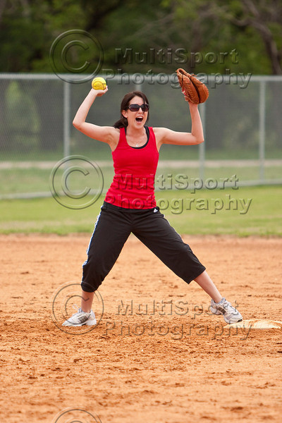 20100417-Rutledge PT Softball-096