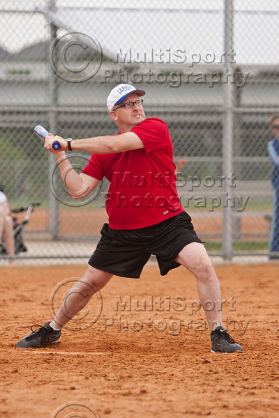 20100417-Rutledge PT Softball-056