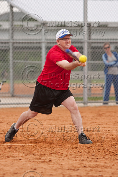 20100417-Rutledge PT Softball-057