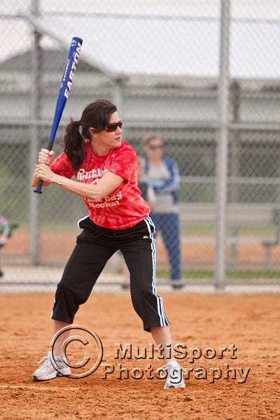 20100417-Rutledge PT Softball-061