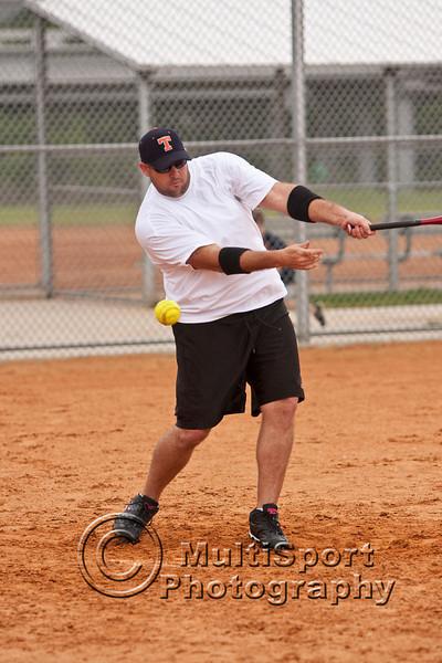 20100417-Rutledge PT Softball-010