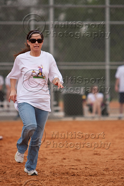 20100417-Rutledge PT Softball-063