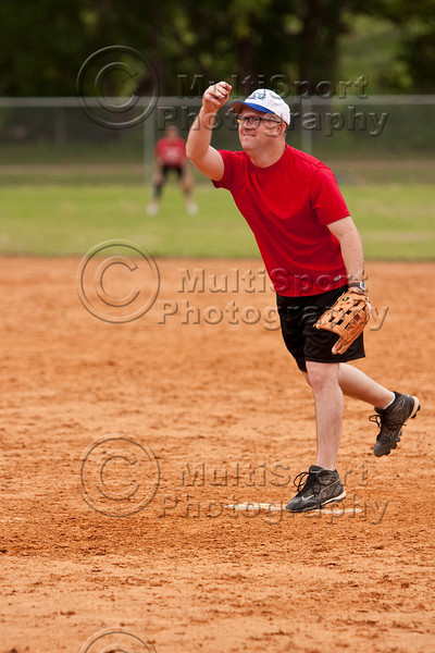 20100417-Rutledge PT Softball-093