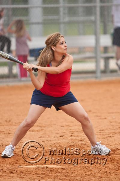20100417-Rutledge PT Softball-024