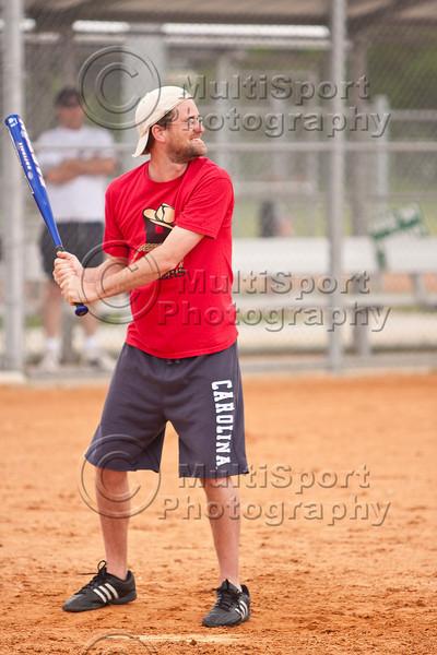 20100417-Rutledge PT Softball-025