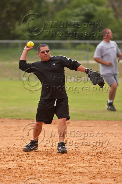 20100417-Rutledge PT Softball-014