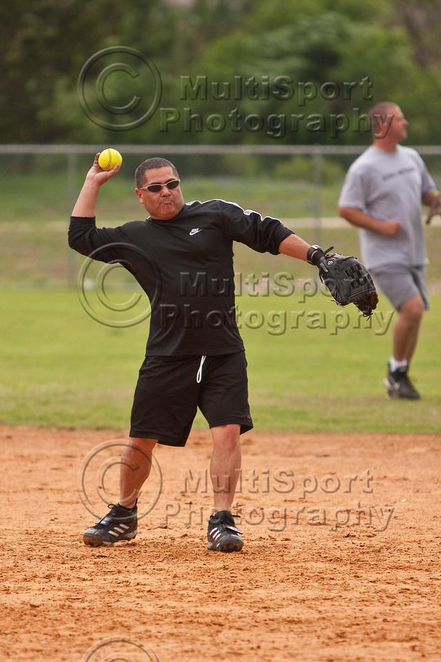 20100417-Rutledge PT Softball-014