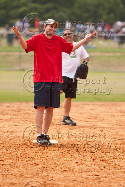 20100417-Rutledge PT Softball-087